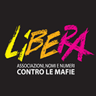 K-news - Libera