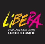 Libera. Associazioni, nomi e numeri contro le mafie.